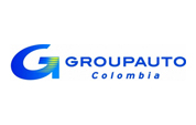 Creation of GROUPAUTO Colombia